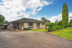 9 Yeovil Drive, Bomaderry, NSW 2541