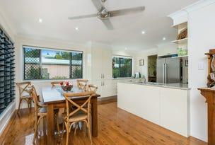 5 Bower Street, Brunswick Heads, NSW 2483