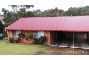 1/20 Cousins Place, Bathurst, NSW 2795