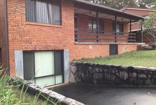 2/361 George Bass Drive, Lilli Pilli, NSW 2536