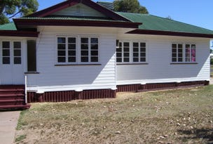18 Russell St, Roma, Qld 4455
