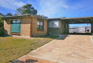 Lot 338 Murbko Road, Morgan, SA 5320