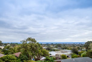 82 Rainier Avenue, Dromana, Vic 3936