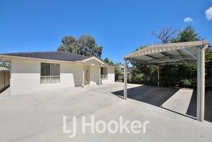 174 Brilliant Street, Bathurst, NSW 2795