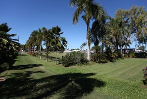 209 Shoal Point Road, Shoal Point, Qld 4750