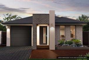 Lot 1 Gilpipi Ave, Edwardstown, SA 5039