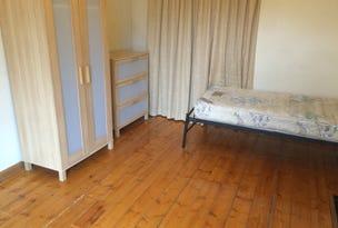 Room 2/2 Cadorna Street, Box Hill, Vic 3128