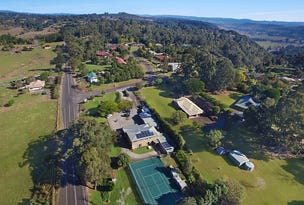 6 Funnell Drive, Modanville, NSW 2480