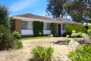 7 McMillan Court, Horsham, Vic 3400