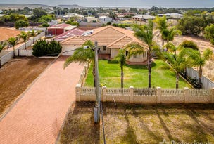 6 Casuarina Close, Strathalbyn, WA 6530