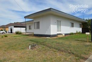50 APPIN STREET, Wangaratta, Vic 3677