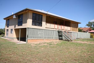 31 RAINBOW ROAD, Charters Towers City, Qld 4820