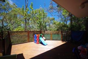 2 Jacana Place, Wahroonga, NSW 2076