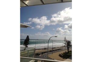 210/50 Esplanade, Christies Beach, SA 5165