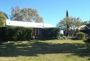 . North West Moree, Moree, NSW 2400