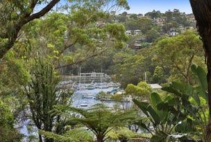 31 The Scarp, Castlecrag, NSW 2068