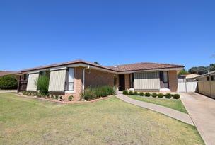 7 Willman Place, South Bathurst, NSW 2795