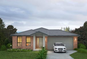 Lot4 High Vista 72 Freemans Drive, Morisset, NSW 2264