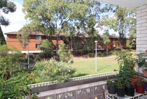 2/50 Hampden Road, Lakemba, NSW 2195