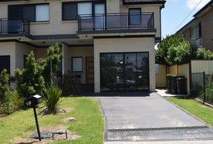 12 Bertram Street, Yagoona, NSW 2199