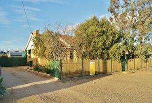 29 Thule Drive, Murray Bridge, SA 5253
