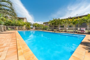 35/22 Barbet Pl, Burleigh Waters, Qld 4220