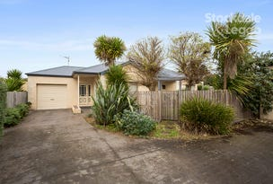 2 / 20 Norfolk Place, Port Fairy, Vic 3284