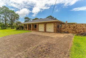 616 River Drive, Empire Vale, NSW 2478