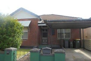 14 Park Street, Hamilton South, NSW 2303