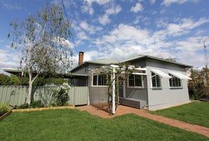 25 Lawson Street, Mudgee, NSW 2850