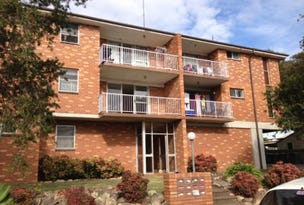 2/115 Teralba Road, Adamstown, NSW 2289