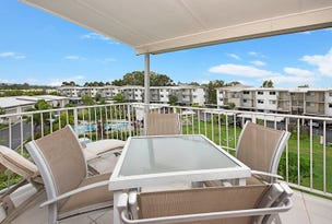 521/25 Chancellor Village Boulevard, Sippy Downs, Qld 4556