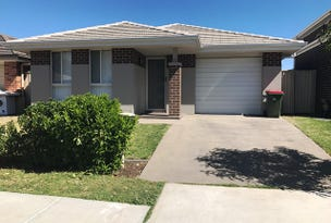 43 Inverell Avenue, Hinchinbrook, NSW 2168