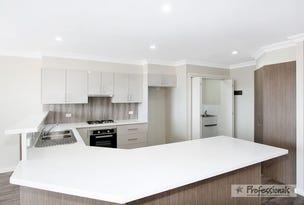 11c/22 Freeman Crescent, Armidale, NSW 2350