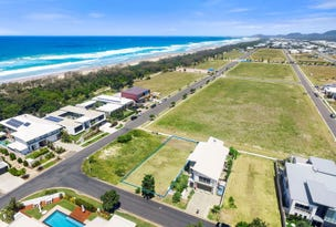 40 Avoca Street, Kingscliff, NSW 2487