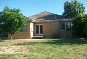 26 Council Street, Moama, NSW 2731
