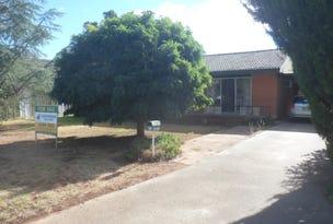 77 Ryall St, Canowindra, NSW 2804