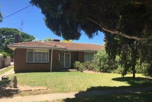 68 Coish Avenue, Benalla, Vic 3672
