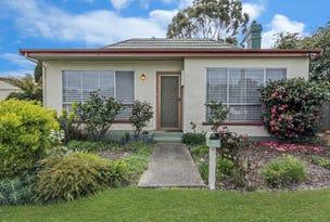 60-62 Frederick Street, Perth, Tas 7300