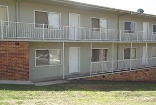 2/88 Faunce Street, Gosford, NSW 2250
