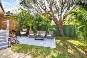 19/246-248 Kingsway, Caringbah, NSW 2229
