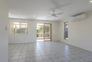 149/3 Carlyle Court, Bargara, Qld 4670