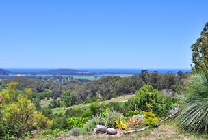 181 Cabbage Gum Road, Cudgera Creek, NSW 2484