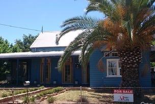 13 Hutton Street, Trundle, NSW 2875