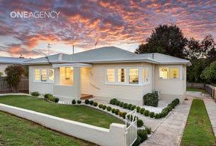 348 Mount Street, Upper Burnie, Tas 7320