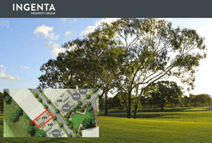 Lot 191, 133 Tournament Drive, FAIRWAYS, Rosslea, Qld 4812