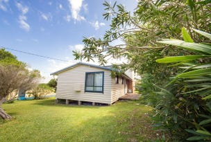 11 Pebbly Crescent, The Sandon, NSW 2463