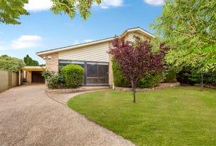 21 Koorong Place, Queanbeyan West, NSW 2620