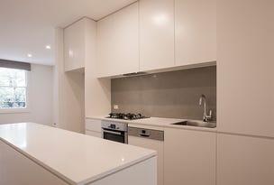 39 Wells Street, Newtown, NSW 2042