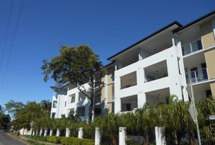 48/9-15 Mclean, Cairns North, Qld 4870